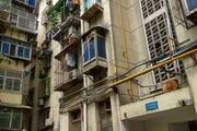 新房急售便宜双气房西郊丰庆路南小巷南段2室1厅82
