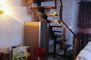 行政商务龙湖紫都城 4室2厅170平米 精装修 面议
