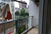 江汉大学泰合百花公园 正规一室一厅 性价比高 优质房源