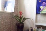 海悦公寓9