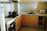 雅居乐清水湾3房2厅精装修的房子出租 拎包入住 海景房可长短