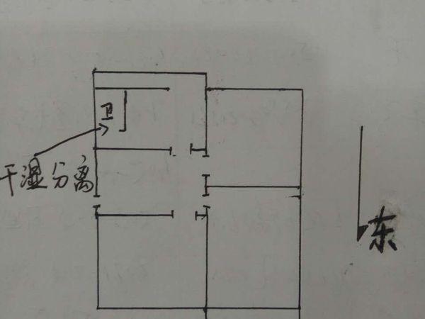 格力空调kfr一32gw电路图