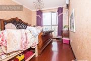津南不限购紧邻快速路,富力明三居室低于市场价10万 急售