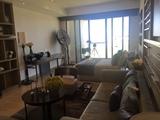 合景 汀澜海岸  2室1厅1卫 住家舒适 有房卖