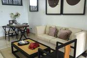 东方海逸半岛 1室1厅1卫  格局超棒 现在空置 有房卖