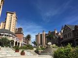 碧桂园珊瑚宫殿 清水湾风情小镇,成熟小区,交通便利,入住率高