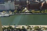 城市广场 海河头排观景洋房 高端圈层 百万买房千万买邻