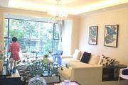 西丽园小区 低价三房 2楼南北通透采光急售-室内图-4
