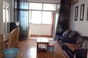 沙湾东二路 2楼 套3 装家具家电 3台空调 2000元