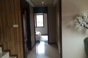 海口买别墅 享住宅的价格 精品别墅5199元一平田园温泉养生-室内图-5