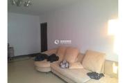 急租体育龙滨园 3室2厅126平米 中等装修