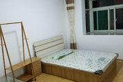 好房不等人工人新村好房 精装修婚房  家具家电是新的