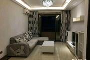 精装两居室 新上房源业主出租 采光效果好 地铁