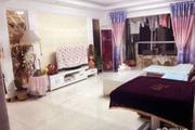 北辰区 双街 1室 干净整洁 温馨舒适 采光充足 拎包入急租