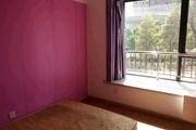 优惠新房源星泽园两室中装带沙发出租1200每月图片真实