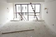 五华区固地尚诚现铺169平 买一层送一层 居家 办公开店铺-室内图-8