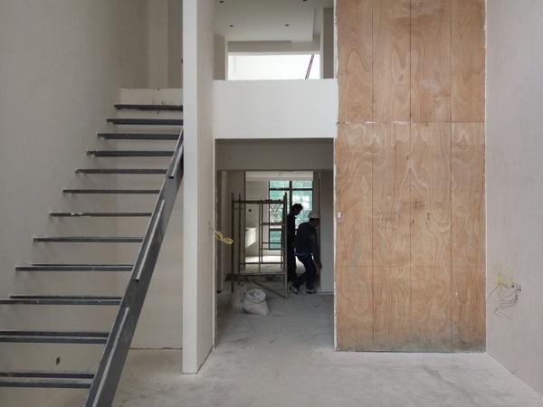五华区固地尚诚现铺169平 买一层送一层 居家 办公开店铺-室内图-2