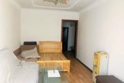 急租 急租 急租 市 带家电家具整租 一室一厅