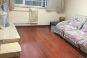 尚城两居室 复式5.4米 大产权不限购