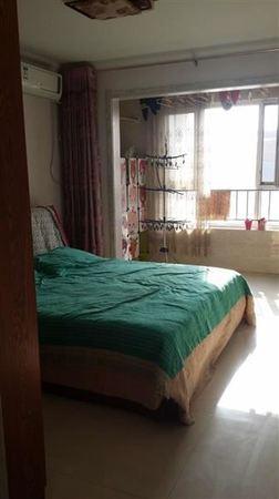 良城逸园 66万 2室2厅1卫 精装修 你可以拥有 理想的家