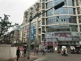 呈贡地段 昆明市政府春融街地铁口 购物广场商铺现售