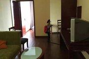 酒店式精装修 原始两房格局 有钥匙引荐 租金4900