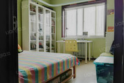 通透精装两室户型 采光好 看房方便-室内图-3