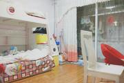 重华西里 精装修两室 南北通透 采光好-室内图-3