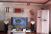 低价急售家园 2室2厅2卫 118平米