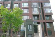 望花板块多层南北通透三不绝好户型地铁房低价