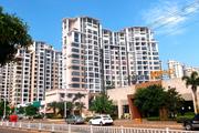 半岛阳光内部团购特惠房地处临城新核心,成熟小区靠江邻海温泉