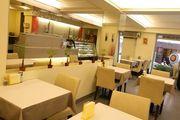 西城时代现铺带返租 有产权 8年回本 能做餐饮-室内图-1