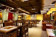 西城时代现铺带返租 有产权 8年回本 能做餐饮-室内图-2
