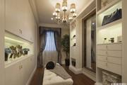 尚源郦城 首付12万 户型好 明厨明卫位置好二环内-室内图-3