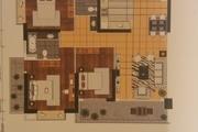 云安阳光城  现房即买即住 带武城小学 低首付 端头房-室内图-5