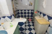 红波公寓 通透H两室户型 采光好 单价低 生活便利-室内图-5