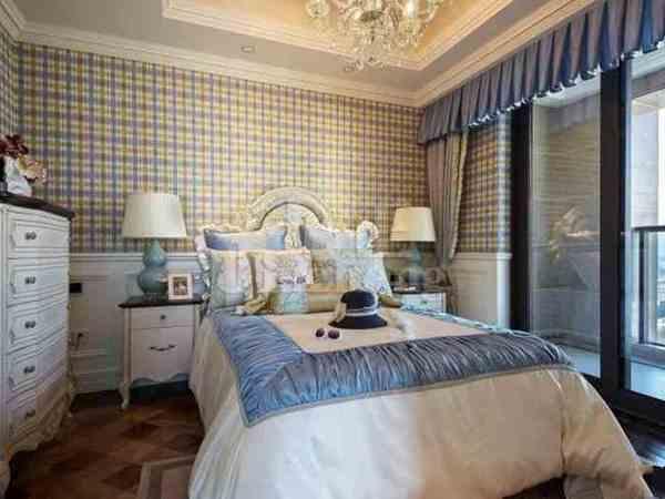 首付两成买现房现房即买即住70年产权可落户马街摩尔城-室内图-1