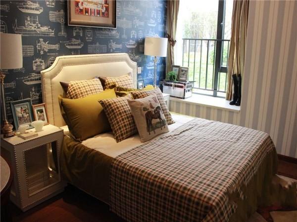首付两成买现房现房即买即住70年产权可落户马街摩尔城-室内图-3