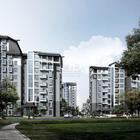 北京随园公寓
