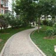 红波公寓 通透H两室户型 采光好 单价低 生活便利-室外图-363116028