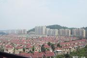 广州雅居乐花园逸心园