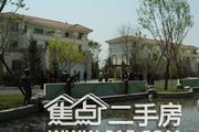 碧桂园别墅大产权随时看房交通方便-室外图-360798158