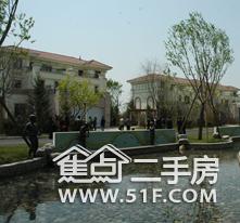 碧桂园别墅大产权黄金地段南北通透-室外图-360763669