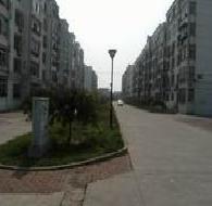 福华里·大港区