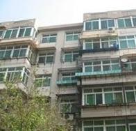 益博公寓-外观图1