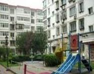 科园云居公寓-外观图1