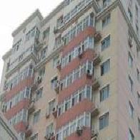 澳光大厦-外观图1