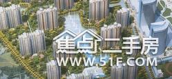 天津富力桃园-外观图1