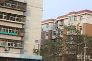 个人出租独单环境优美周围生活设施齐全交通便利
