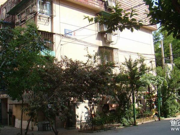 龙海公寓-外观图6